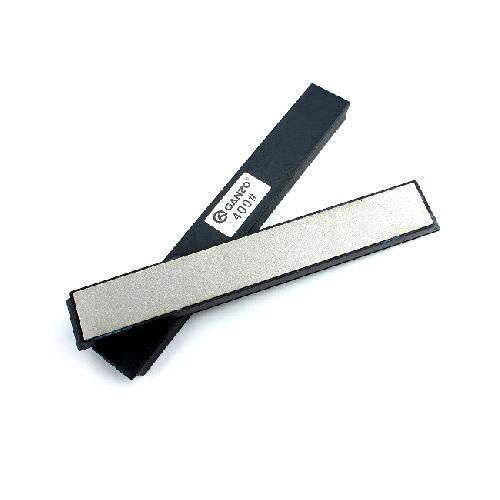 Додатковий алмазний камінь Ganzo D400 для точильного  верстату 400 grit d400