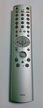 SONY RM-934 [TV] пульт ДИСТАНЦІЙНОГО керування (ПДУ). (replica)