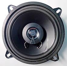 """WS1312TW Динамік двосмуговий PROWEST (5"""" 2way 80х10мм магніт ) 120w 4Om"""
