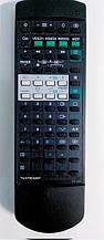 SONY RM-689 пульт ду дистанційного керування.(replica)