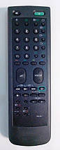 SONY RM-841 пульт ду дистанційного керування.(replica)