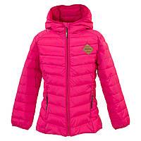 Куртка демисезонная STENNA HUPPA, STENNA 17980055-00063, 8 лет (128 см), 8 лет (128 см)