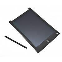 Графический планшет для рисования LCD Writing Tablet 8.5