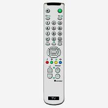 Sony RM-887 пульт ду дистанційного керування. (replica)