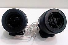 Автомобільні динаміки PROWEST АВТОТВИТЕР WS 4101