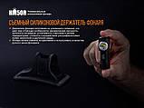 Ліхтар налобний Fenix HM50R, фото 10