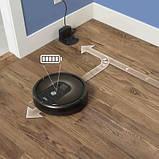 Робот пилосос iRobot Roomba 980, фото 6