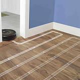 Робот пилосос iRobot Roomba 980, фото 10