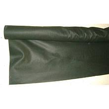 Декоративно тканина Карпет (Carpet) чорна для Акустическихсистем