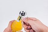 Міні-Мультитул NexTool BOTTLE OPENER Grin Bar KT5014, фото 7