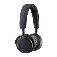 Наушники Bang & Olufsen BeoPlay H2 Carbon Blue