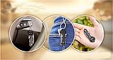 Міні-Мультитул NexTool EDC box cutter TaoTool KT5015, фото 7