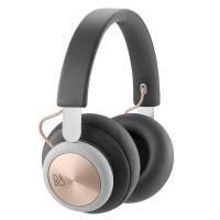 Наушники Bang & Olufsen BeoPlay H4 Charcoal Grey