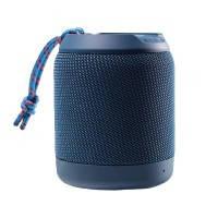 Портативна колонка ZAGG Braven BRV-mini Blue