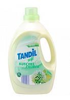 Ополаскиватель для стирки Tandil Soft Kuschel Zauber 1.5л