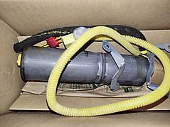 Комплект газогенератора подушки Toyota Avensis 04008-03213