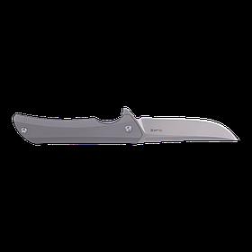 Ніж складний Ruike M121-TZ