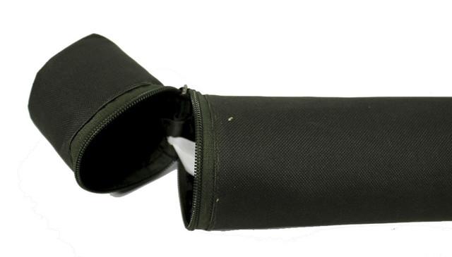 Тубус для спиннингов и удочек R 115