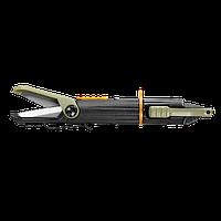 Мультитул для управління волосінню LineDriver