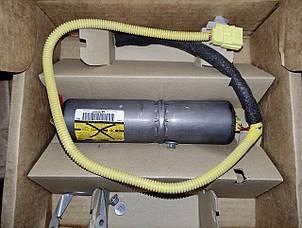 Комплект газогенератора подушки Toyota Avensis 04007-16905. Пиропатрон TOYOTA 04007-16905 INFLATOR Assy Kit, фото 2