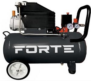Компрессор Forte FL-2T50N