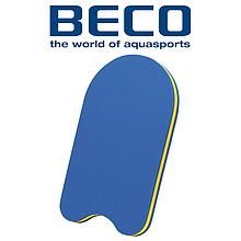 Доска для плавания Beco 9686 SPRINT