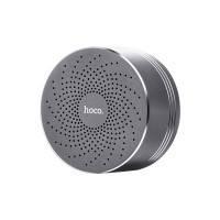 Портативна Bluetooth колонка HOCO BS5 Swirl Tarnish