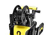 Мойка высокого давления Sturm PW9205I 2.3 кВт (индукционный мотор), фото 8