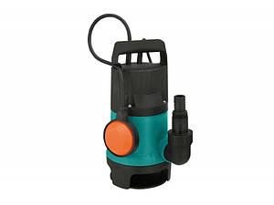 Погружной насос для грязной воды Sturm WP97265 650 Вт