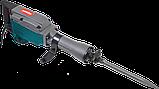 Відбійний молоток Зеніт ЗМ-2020, фото 2