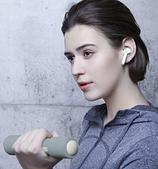 Портативные устройства, аудио-устройства и комплектующие