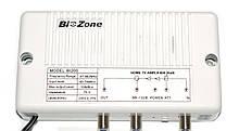 Усилитель домовой (усилитель сигнала) BioZone BI200