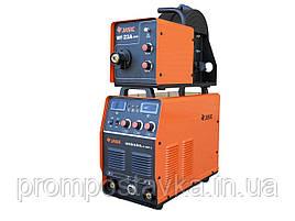 Сварочный полуавтомат JASIC MIG-350 (J1601)