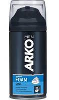 Arko Men пена для бритья Cool 100 мл