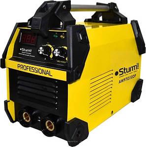 Sturm AW97I310DP Доставка бесплатно