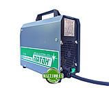 Сварочный аппарат инвертор Патон ВДИ-200E DC MMA Гарантия 5 лет инверторный патон, фото 3