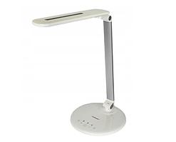 Настольная лампа светодиодная 8W Tiross TS-1809 Белый