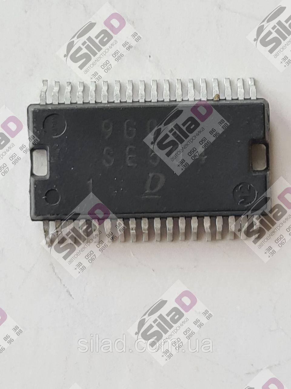 Микросхема SE504 Denso корпус SSOP-36