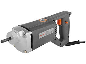 Глубинный вибратор для бетона Энергомаш БВ-71101 1 кВт