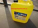 Жидкость Brexol AdBlue 20 л для систем SCR (производитель BREXOL, Великобритания), фото 2