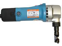 Электроножницы Sturm ES9060P для резки металла 600 Вт