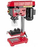 Настільно-свердлильний верстат MAX MXDP-16-1 з 5 швидкостями, фото 2