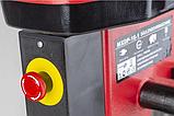Настільно-свердлильний верстат MAX MXDP-16-1 з 5 швидкостями, фото 10