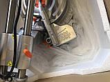Дисковая торцевая пила Tekhmann TMS-2425 2.4 кВт, фото 5