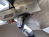 Дисковая торцевая пила Tekhmann TMS-2425 2.4 кВт, фото 6