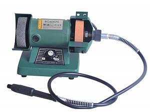 Точильный станок - гравер Sturm BG60075 140 Вт