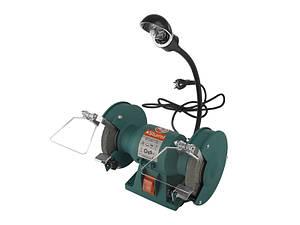 Верстат точильний Sturm BG6012L 2950 об/хв 230 Вт