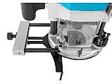 Вертикальный фрезер-триммер Sturm ER1120P электрический, фото 6