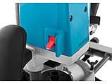 Вертикальный фрезер-триммер Sturm ER1120P электрический, фото 7