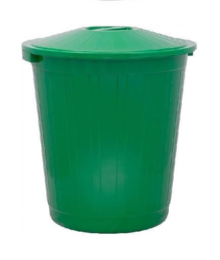 Бак АЛ-Пластик 70 л 65